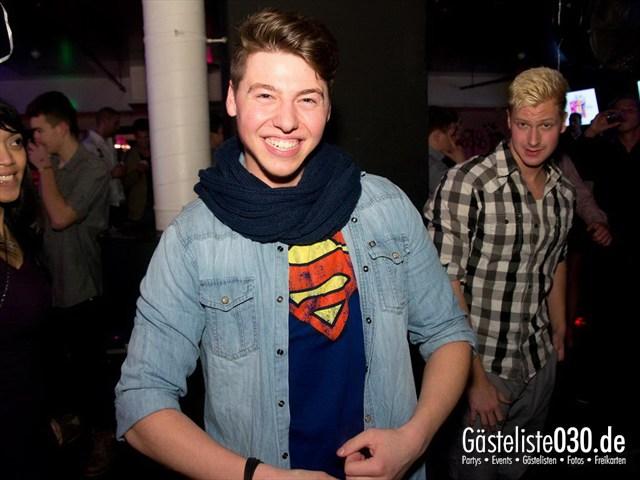 https://www.gaesteliste030.de/Partyfoto #37 Maxxim Berlin vom 14.01.2012