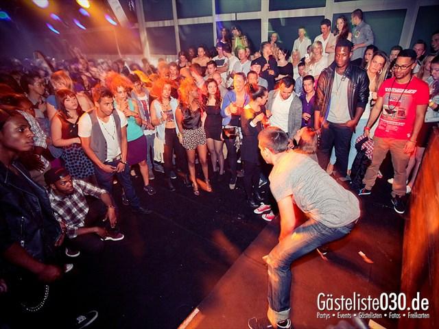 https://www.gaesteliste030.de/Partyfoto #35 Spindler & Klatt Berlin vom 30.04.2012