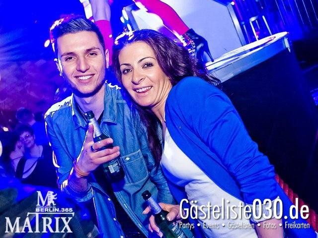 https://www.gaesteliste030.de/Partyfoto #58 Matrix Berlin vom 24.03.2012