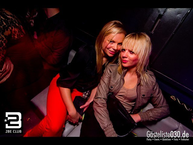 https://www.gaesteliste030.de/Partyfoto #98 2BE Club Berlin vom 31.12.2011