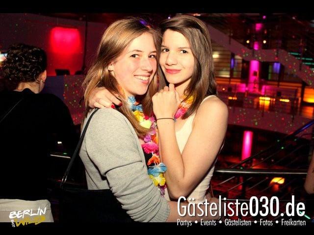 https://www.gaesteliste030.de/Partyfoto #3 E4 Berlin vom 31.03.2012