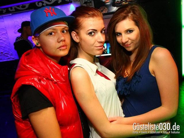 https://www.gaesteliste030.de/Partyfoto #54 Q-Dorf Berlin vom 06.04.2012