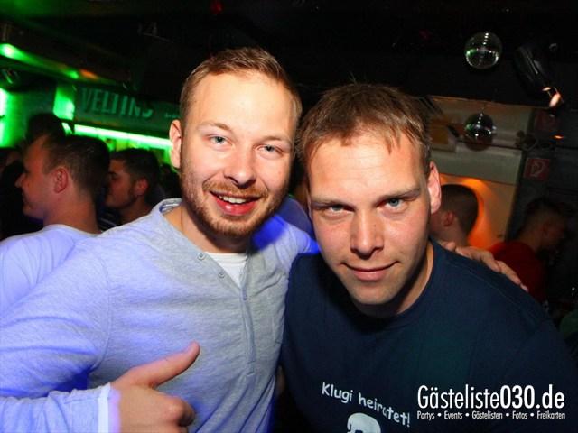 https://www.gaesteliste030.de/Partyfoto #124 Q-Dorf Berlin vom 05.05.2012