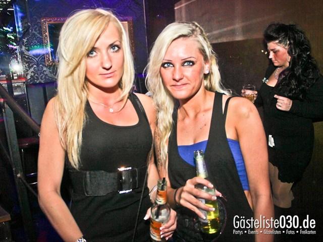 https://www.gaesteliste030.de/Partyfoto #43 Soda Berlin vom 28.04.2012