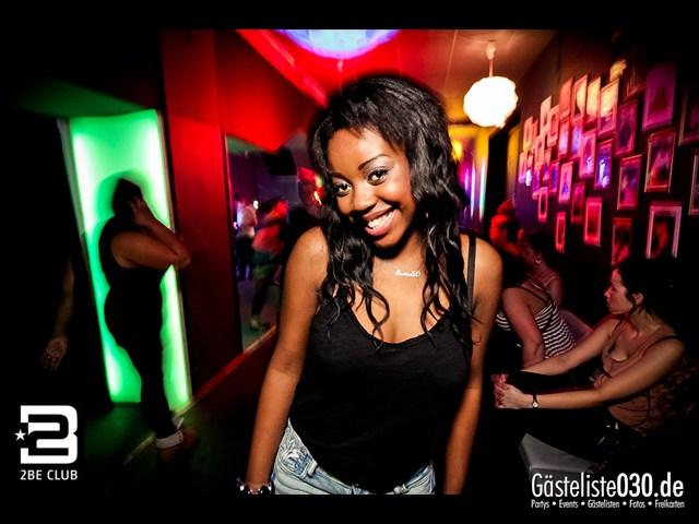 https://www.gaesteliste030.de/Partyfoto #79 2BE Club Berlin vom 14.01.2012