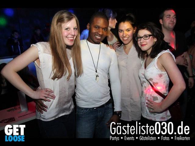 https://www.gaesteliste030.de/Partyfoto #6 Club R8 Berlin vom 27.01.2012