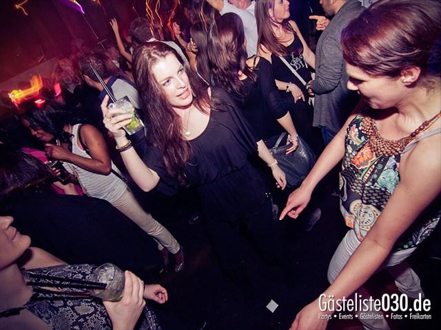 https://www.gaesteliste030.de/Partyfoto #46 Adagio Berlin vom 23.03.2012