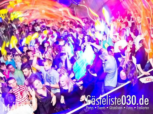 https://www.gaesteliste030.de/Partyfoto #88 Matrix Berlin vom 05.04.2012