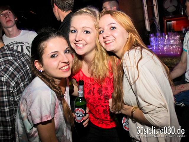 https://www.gaesteliste030.de/Partyfoto #95 Soda Berlin vom 30.03.2012