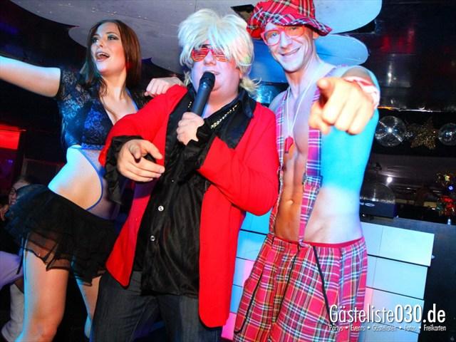 https://www.gaesteliste030.de/Partyfoto #232 Q-Dorf Berlin vom 28.12.2011
