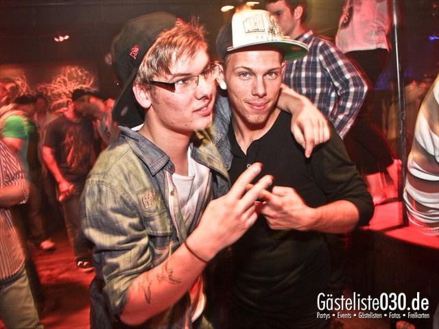 https://www.gaesteliste030.de/Partyfoto #34 Soda Berlin vom 04.05.2012