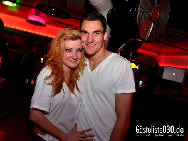 https://www.gaesteliste030.de/Partyfoto #21 Maxxim Berlin vom 14.05.2012