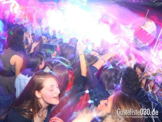 https://www.gaesteliste030.de/Partyfoto #75 Q-Dorf Berlin vom 04.05.2012