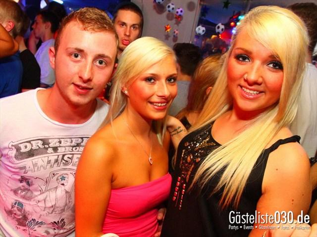 https://www.gaesteliste030.de/Partyfoto #145 Q-Dorf Berlin vom 16.05.2012
