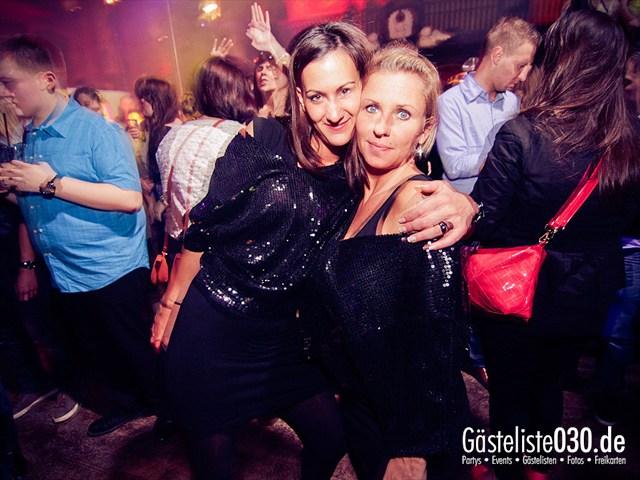 https://www.gaesteliste030.de/Partyfoto #39 Adagio Berlin vom 09.03.2012