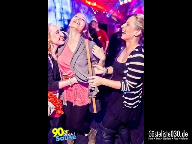 https://www.gaesteliste030.de/Partyfoto #144 Velodrom Berlin vom 04.02.2012