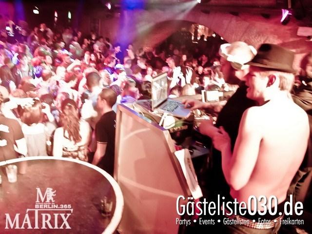 https://www.gaesteliste030.de/Partyfoto #67 Matrix Berlin vom 24.02.2012