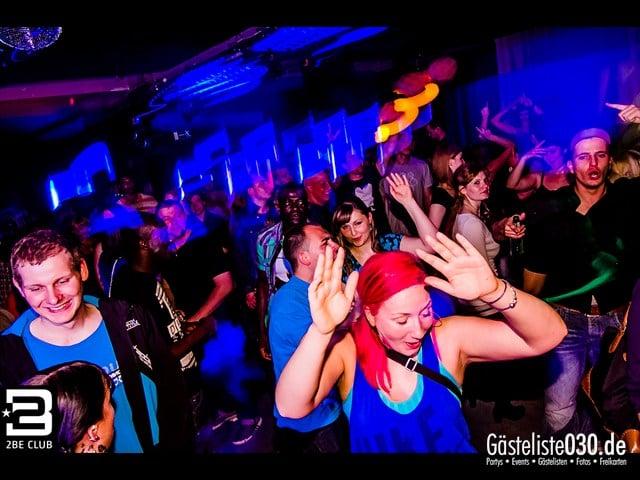 https://www.gaesteliste030.de/Partyfoto #95 2BE Club Berlin vom 04.05.2012