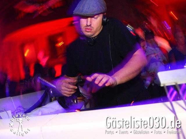 https://www.gaesteliste030.de/Partyfoto #140 Adagio Berlin vom 25.12.2011