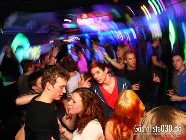https://www.gaesteliste030.de/Partyfoto #97 Q-Dorf Berlin vom 08.02.2012