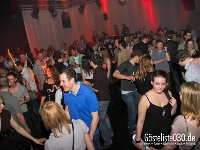 https://www.gaesteliste030.de/Partyfoto #26 Spindler & Klatt Berlin vom 08.04.2012