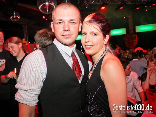 https://www.gaesteliste030.de/Partyfoto #45 Box Gallery Berlin vom 20.04.2012