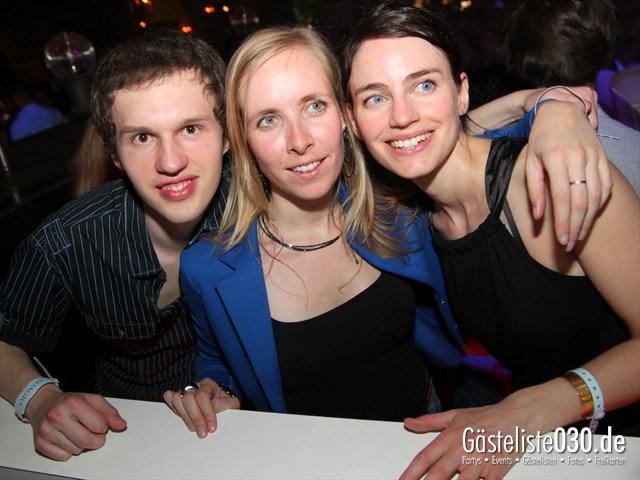 https://www.gaesteliste030.de/Partyfoto #122 Adagio Berlin vom 28.04.2012