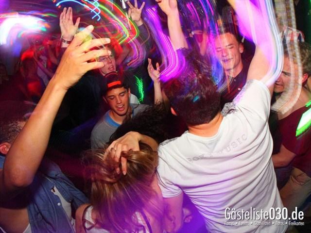 https://www.gaesteliste030.de/Partyfoto #80 Q-Dorf Berlin vom 02.05.2012