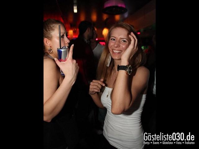 https://www.gaesteliste030.de/Partyfoto #59 Maxxim Berlin vom 23.03.2012