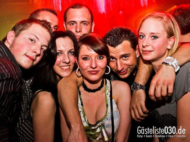 https://www.gaesteliste030.de/Partyfoto #51 Soda Berlin vom 24.03.2012