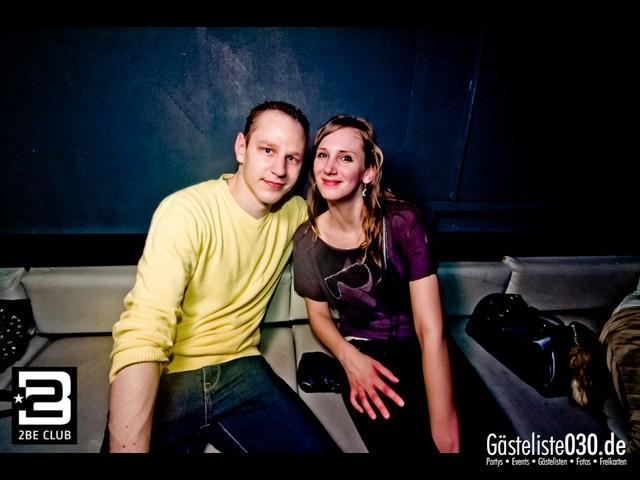 https://www.gaesteliste030.de/Partyfoto #195 2BE Club Berlin vom 25.02.2012