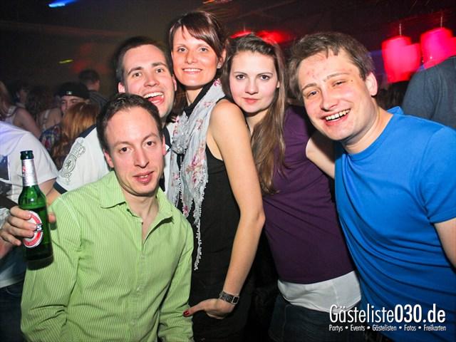 https://www.gaesteliste030.de/Partyfoto #82 Soda Berlin vom 31.03.2012