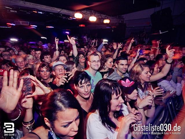 https://www.gaesteliste030.de/Partyfoto #55 2BE Club Berlin vom 04.02.2012