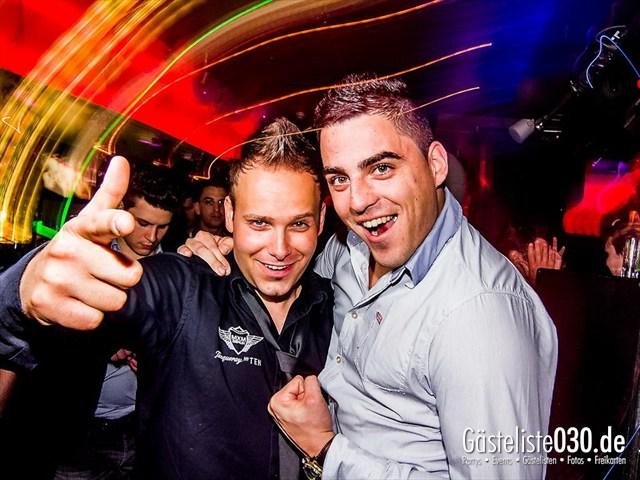 https://www.gaesteliste030.de/Partyfoto #28 Maxxim Berlin vom 07.05.2012
