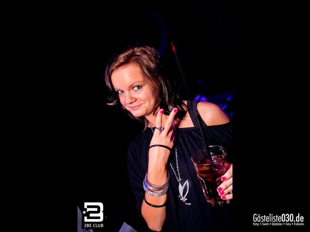 https://www.gaesteliste030.de/Partyfoto #207 2BE Club Berlin vom 31.12.2011