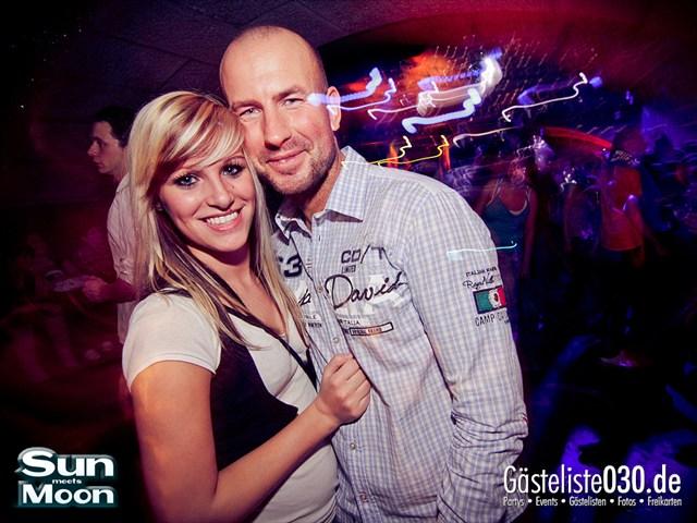 https://www.gaesteliste030.de/Partyfoto #51 Narva Lounge Berlin vom 25.02.2012
