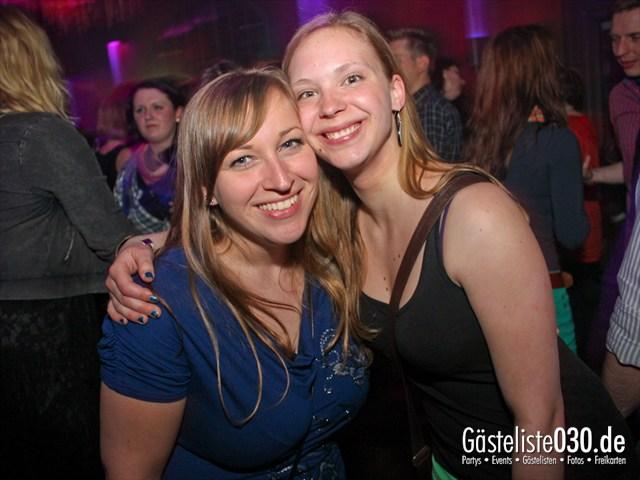 https://www.gaesteliste030.de/Partyfoto #64 Soda Berlin vom 06.04.2012