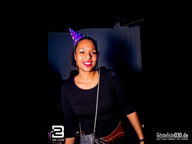 https://www.gaesteliste030.de/Partyfoto #175 2BE Club Berlin vom 31.12.2011