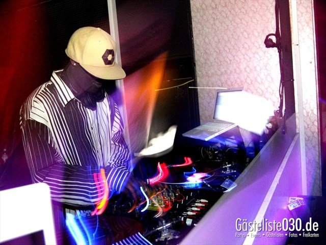 https://www.gaesteliste030.de/Partyfoto #54 Club R8 Berlin vom 05.05.2012