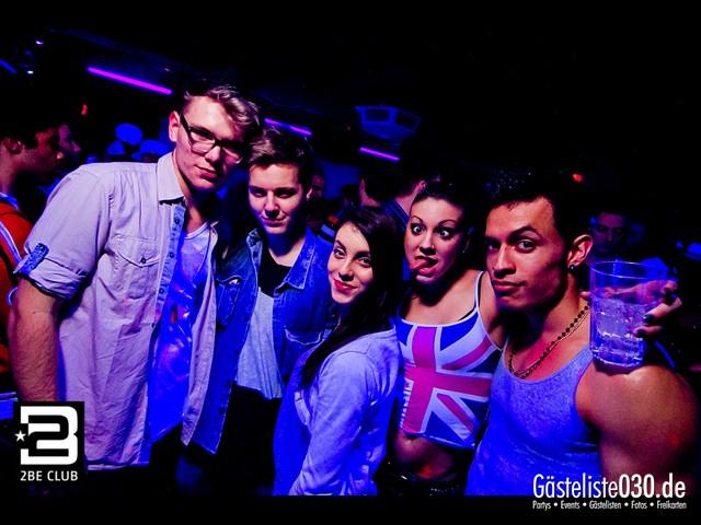 https://www.gaesteliste030.de/Partyfoto #47 2BE Club Berlin vom 17.12.2011