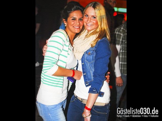 https://www.gaesteliste030.de/Partyfoto #69 Fritzclub Berlin vom 04.04.2012