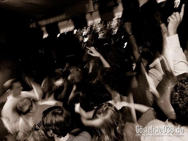 https://www.gaesteliste030.de/Partyfoto #124 Maxxim Berlin vom 19.12.2011