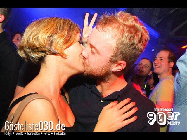 https://www.gaesteliste030.de/Partyfoto #98 Fritzclub Berlin vom 08.04.2012