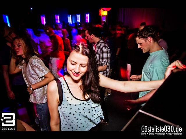 https://www.gaesteliste030.de/Partyfoto #98 2BE Club Berlin vom 05.05.2012
