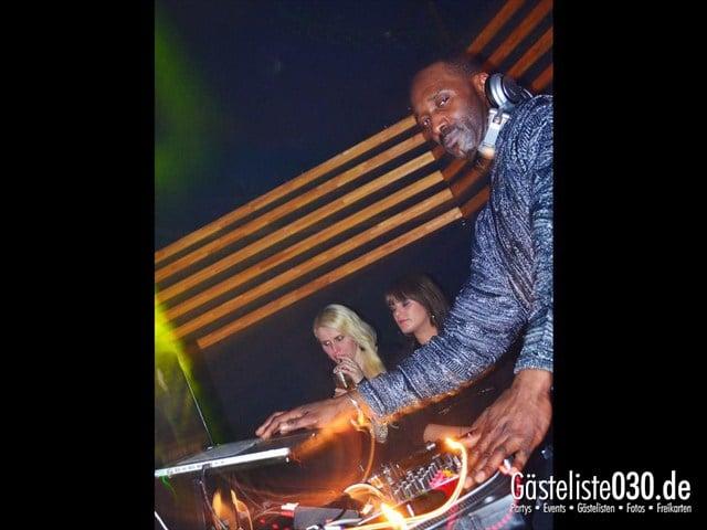 https://www.gaesteliste030.de/Partyfoto #24 Box Gallery Berlin vom 05.04.2012