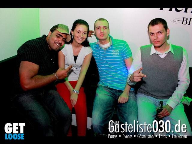 https://www.gaesteliste030.de/Partyfoto #74 Club R8 Berlin vom 11.05.2012