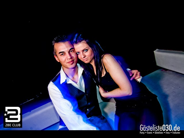 https://www.gaesteliste030.de/Partyfoto #62 2BE Club Berlin vom 25.02.2012
