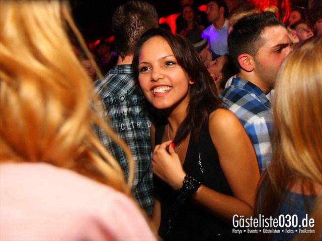 https://www.gaesteliste030.de/Partyfoto #7 China Lounge Berlin vom 14.01.2012