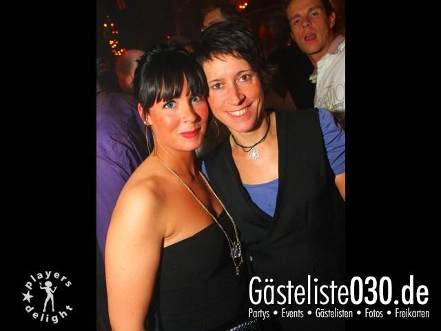 https://www.gaesteliste030.de/Partyfoto #136 Adagio Berlin vom 25.12.2011