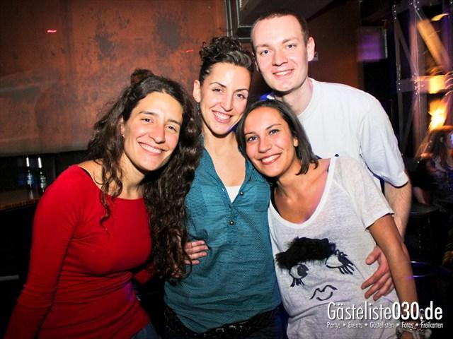 https://www.gaesteliste030.de/Partyfoto #56 Soda Berlin vom 30.03.2012